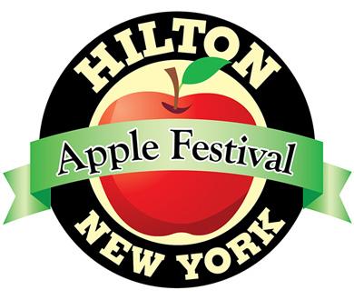 2021 Hilton Apple Fest